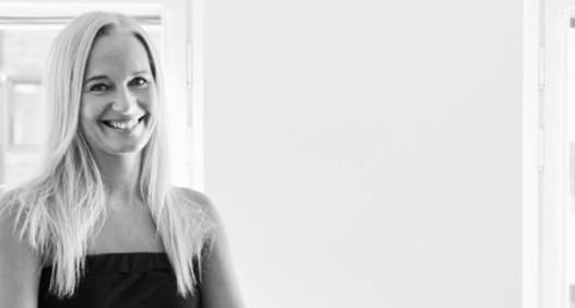 Omslagsbild för Åsa Nyvall