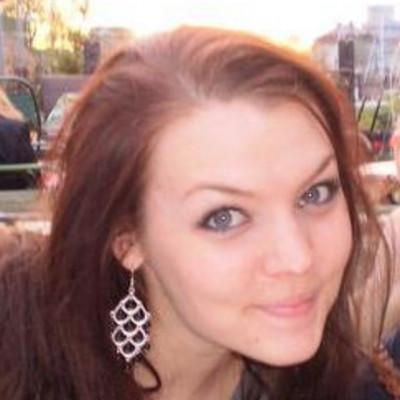 Nina  Ottebergsen s profilbilde