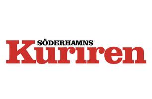 Söderhamns-Kuriren - Mobil