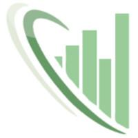 Profilbild för PlaceraPengar