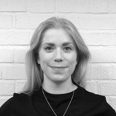 Viktoria Eklund's profile picture