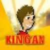 Kingan's profile picture