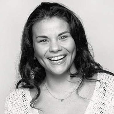 Christina Maria Alvarez's profile picture