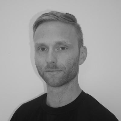 Thorbjørn Sørheims profilbilde