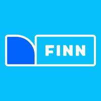 FINN's logotype