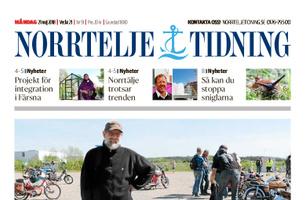 Norrtelje Tidning