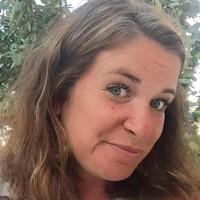 Maria Midstam's profile picture