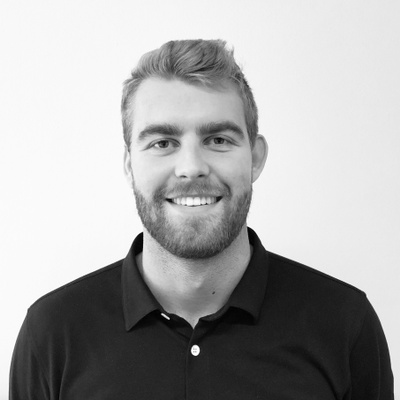 Adam Andreasen's profile picture