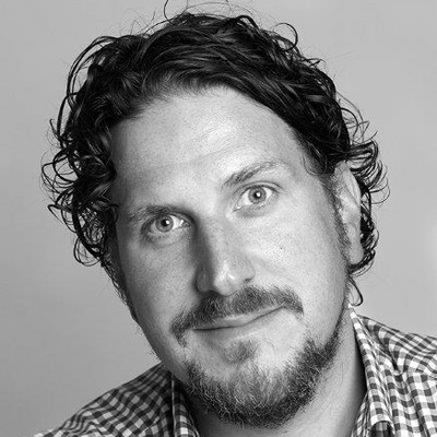 Andreas Tore Larsens profilbilde