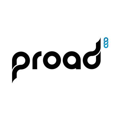 Logotyp för ProAd
