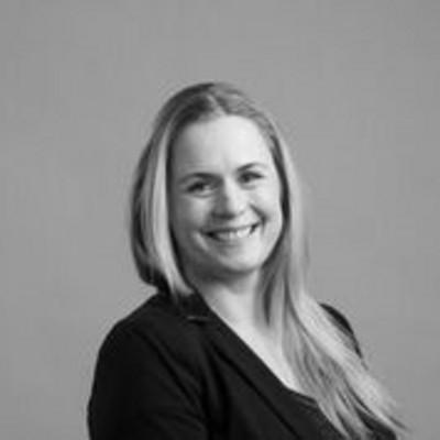 Marianne  Dalen's profile picture