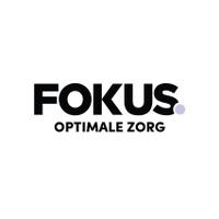 Fokus Optimale Zorg's logotype