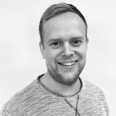 Profilbild för Micke Andersson