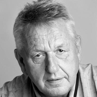 Rune Pettersen's profile picture