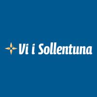 Logotyp för Vi i Sollentuna