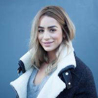 Jamina Blipp's profile picture