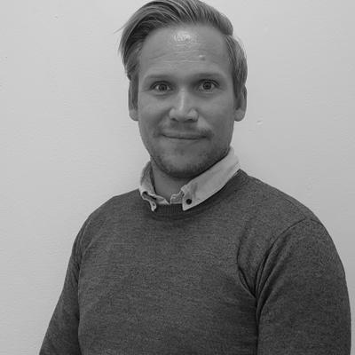Christer Brekkes profilbilde
