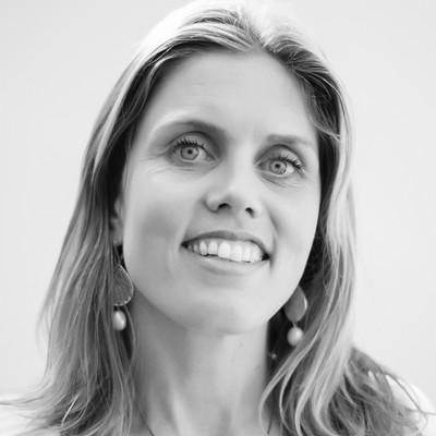 Kari Martins profilbilde