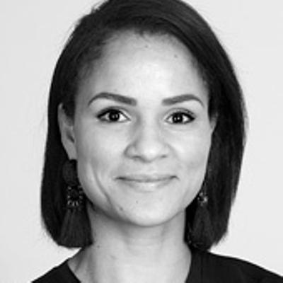 Profilbild för Sassy Ferreira
