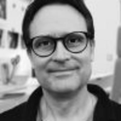 Henrik  Wulff Dühring's profile picture