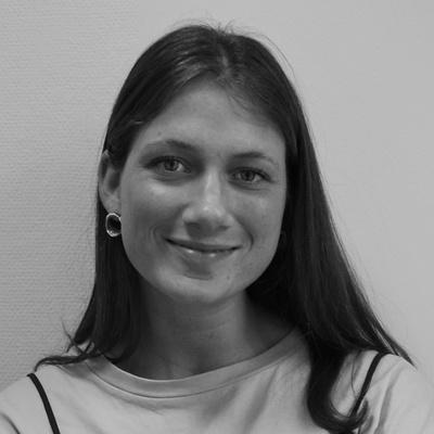 Victoria Ormel's profile picture