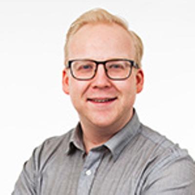 Tobias Herbertzon's profile picture
