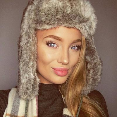 Profilbild för Cheri Passera