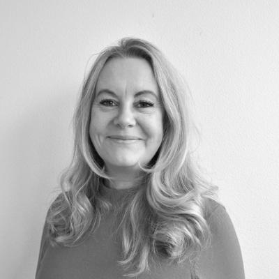 Profilbild för Veronica Pettersson