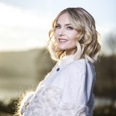 Caroline Berg Eriksen's profile picture