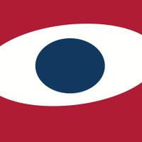 Logotyp för Allehanda