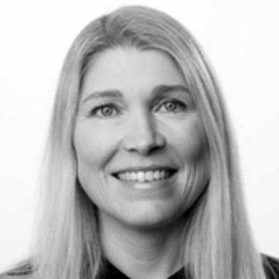 Gry Anita Larsens profilbilde