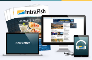 IntraFish