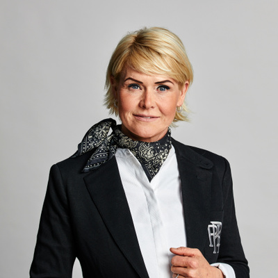 Camilla kemp Wisøfeldt's profile picture