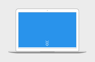 Pushdown (Topscroll) Desktop