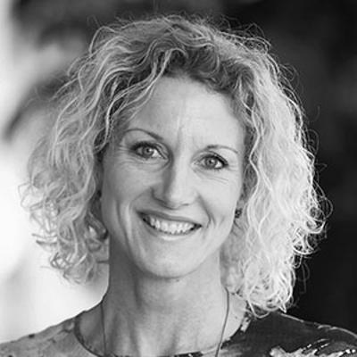 Trine Arnfeldt Andersen's profile picture