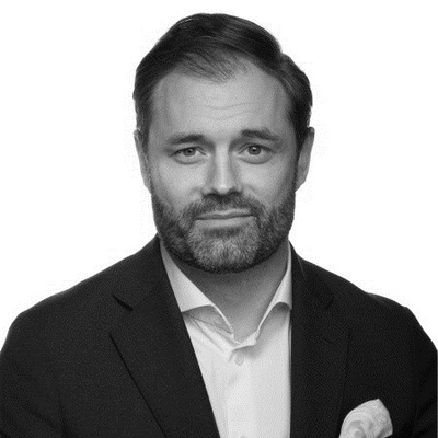 Johnny Strömgren's profile picture