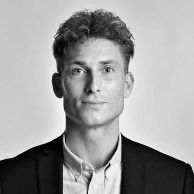 Simon Mikkel Madsen's profile picture