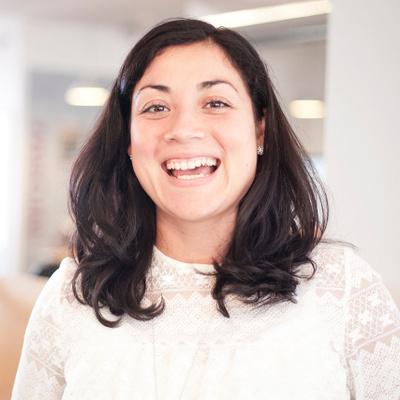 Ilia Del Carmen Brännström's profile picture