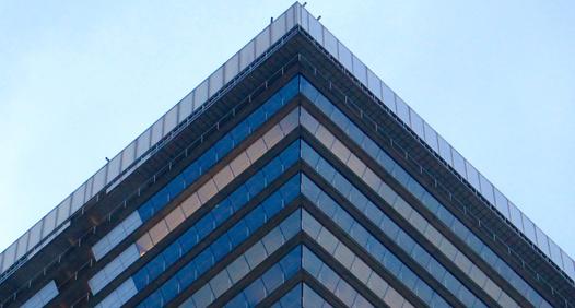 Omslagsbild för CFO World