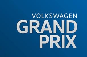 Volkswagen Grand Prix