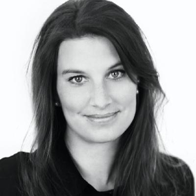 Profilbild för Sara Lund