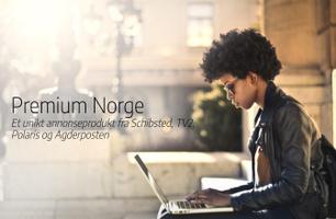 Premium Norge