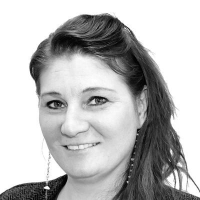 Lillan louella Boström's profile picture