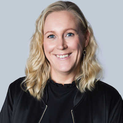 Kia Deilert's profile picture