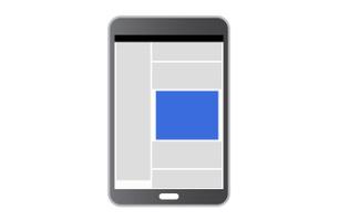Desktop og Tablet- Netboard