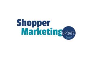 Shopper Marketing Update