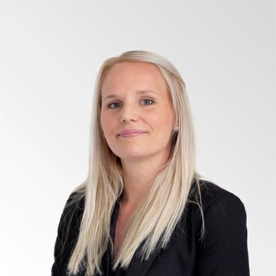 Imagen de perfil de Moa Norberg