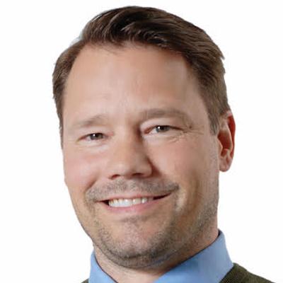 Profilbild för Magnus Håkansson