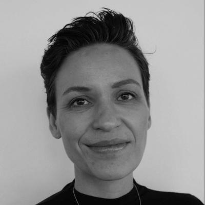 Marthe Lind's profile picture