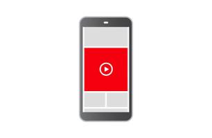 Mobil Video